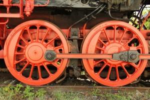 Eisenbahnmuseum 053