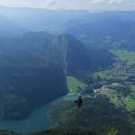 Berchtesgadener Land Wander-Festival